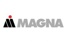 Magna_280x180