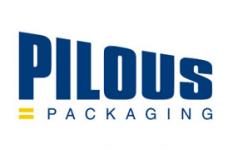 Pilous_280x180